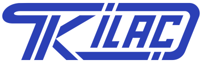 tkilac-logo