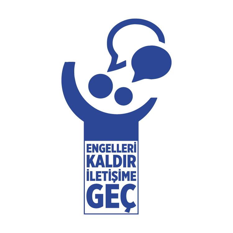 engelleri_kaldir_logo_180x180-01
